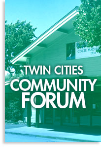 Twin Cities Community Forum