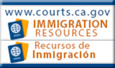 http://www.courts.ca.gov/immigration.htm
