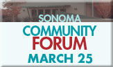 event/sonoma-community-forum