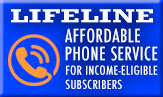 https://www.fcc.gov/consumers/guides/lifeline-support-affordable-communications