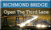 article/do-you-support-reopening-third-lane-richmond-bridge