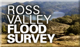 https://a10.asmdc.org/ross-valley-flood-control
