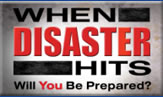 article/disaster-preparedness
